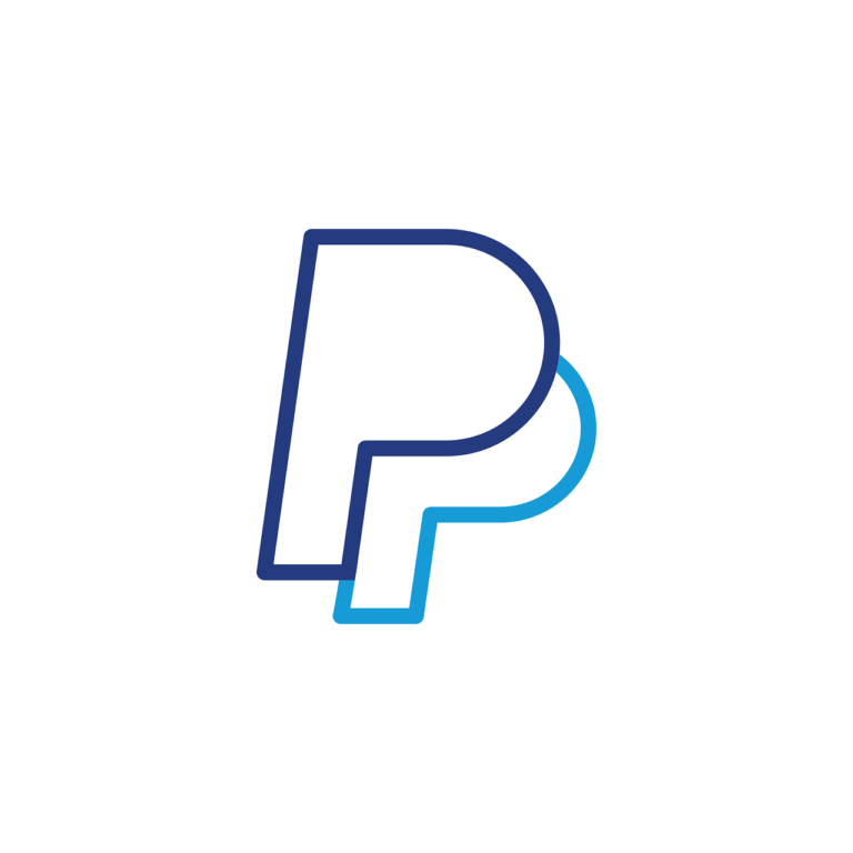 Achtung, wieder Scammer mit #Paypal Tarnung unterwegs. Passt auf!