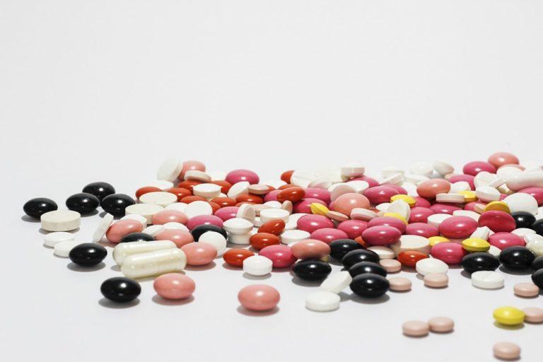 Canadian Pharmacy Ltd – Spammer lassen erneut grüßen