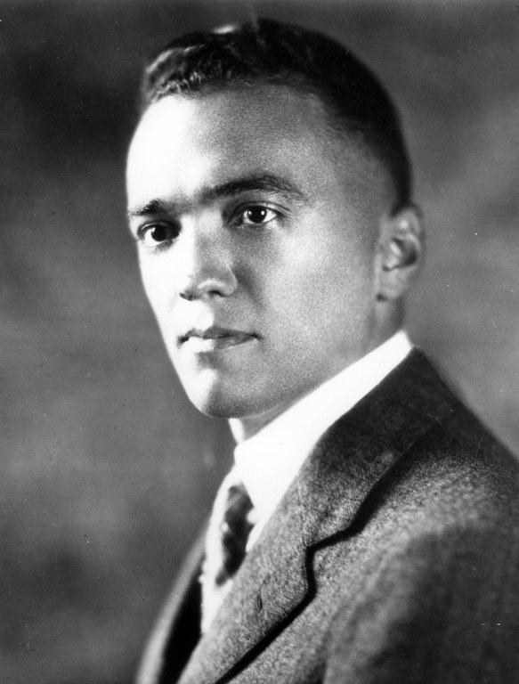 J. Edgar Hoover (1924) FBI.gov - https://www.fbi.gov/history/directors/j-edgar-hoover