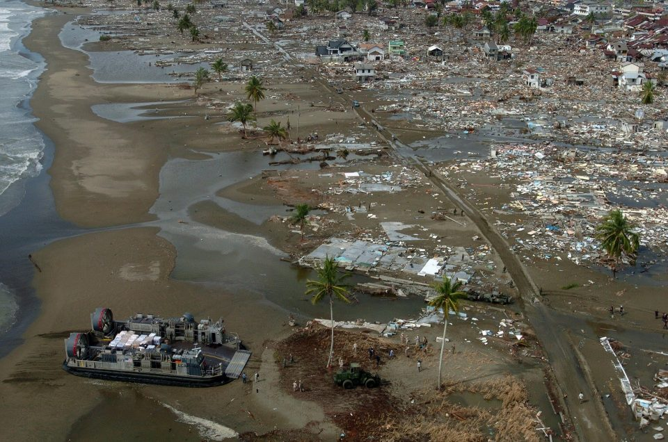 Fake Lungisa Fuzile's Money Tsunami Scam