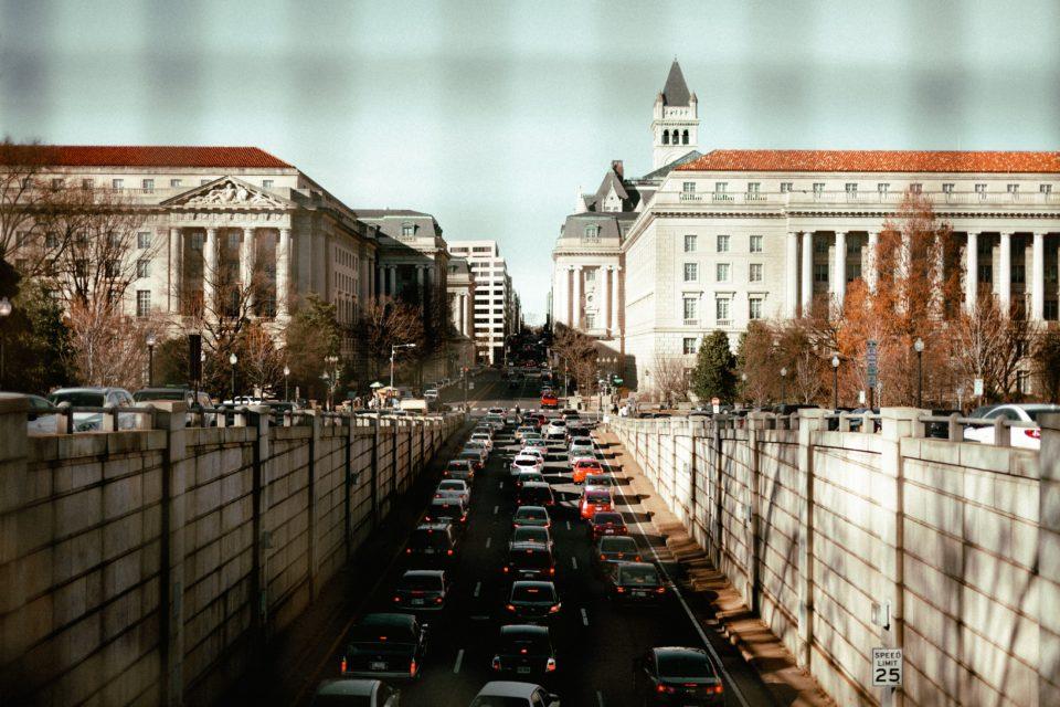 US Bank Scam Photo by Jeremy Yap on Unsplash
