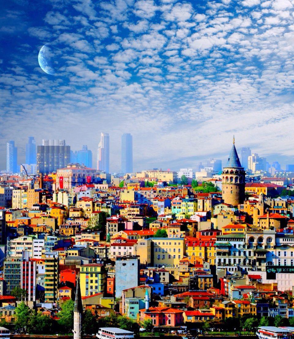 maotungbannk2020@aol.com Scam: Istanbul @hostalim via Twenty20